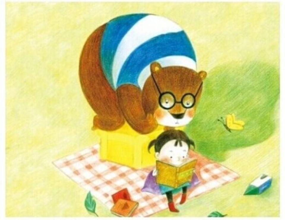 《儿童文学》(选萃)特色栏目: 每期给你最精彩的视觉盛宴!主题嘉年华
