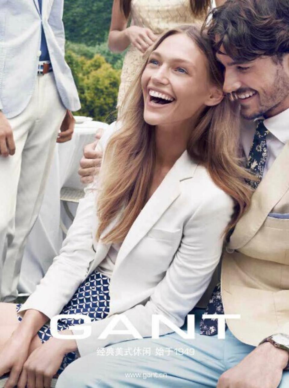 《服装店》杂志应该是一本介绍服装行业终端的杂志,主要是一些最新的行业资讯、品牌运营管理案例分析、行业新时尚、行业终端介绍、以及一些配套信息。在服装行业具有较高的参考价值。