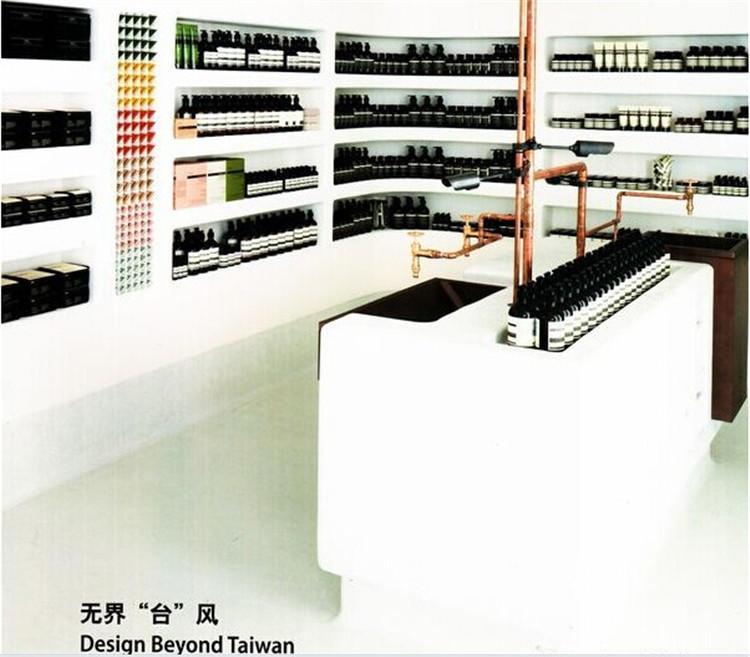 美国室内设计中文版《世界都市空间》杂志是以专业人士为主要服务对象,具有权威性、学术性、专业性、实用性,同时还具有时尚性与艺术性。杂志旨在搭建装饰装修行业、房地产开发商、材料制造商以及消费者之间的桥梁。