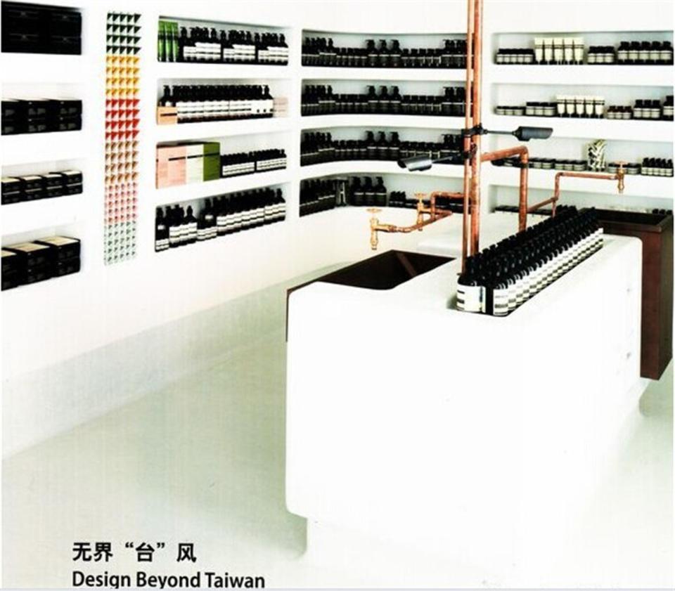 美��室�仍O�中文版《世界都市空�g》�s志是以��I人士�橹饕�服��ο螅�具有�嗤�性、�W�g性、��I性、��用性,同�r�具有�r尚性�c��g性。�s志旨在搭建�b��b修行�I、房地�a�_�l商、材料制造商以及消�M者之�g的�蛄骸�