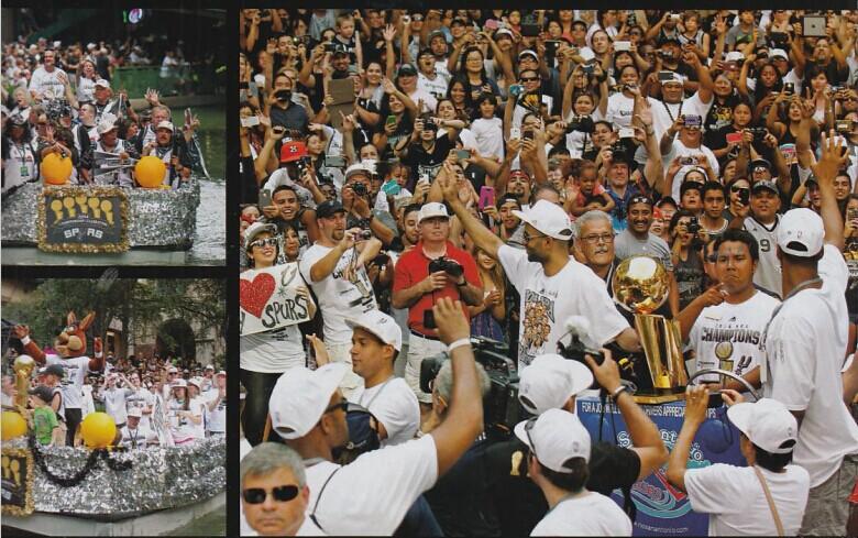 国内球迷不计其数,遍布各年龄层及行业,但是国内有关NBA的报道并不普遍,《XXL美国职业联盟篮球杂志》中文版发行适时满足了国内广大球迷的需求。