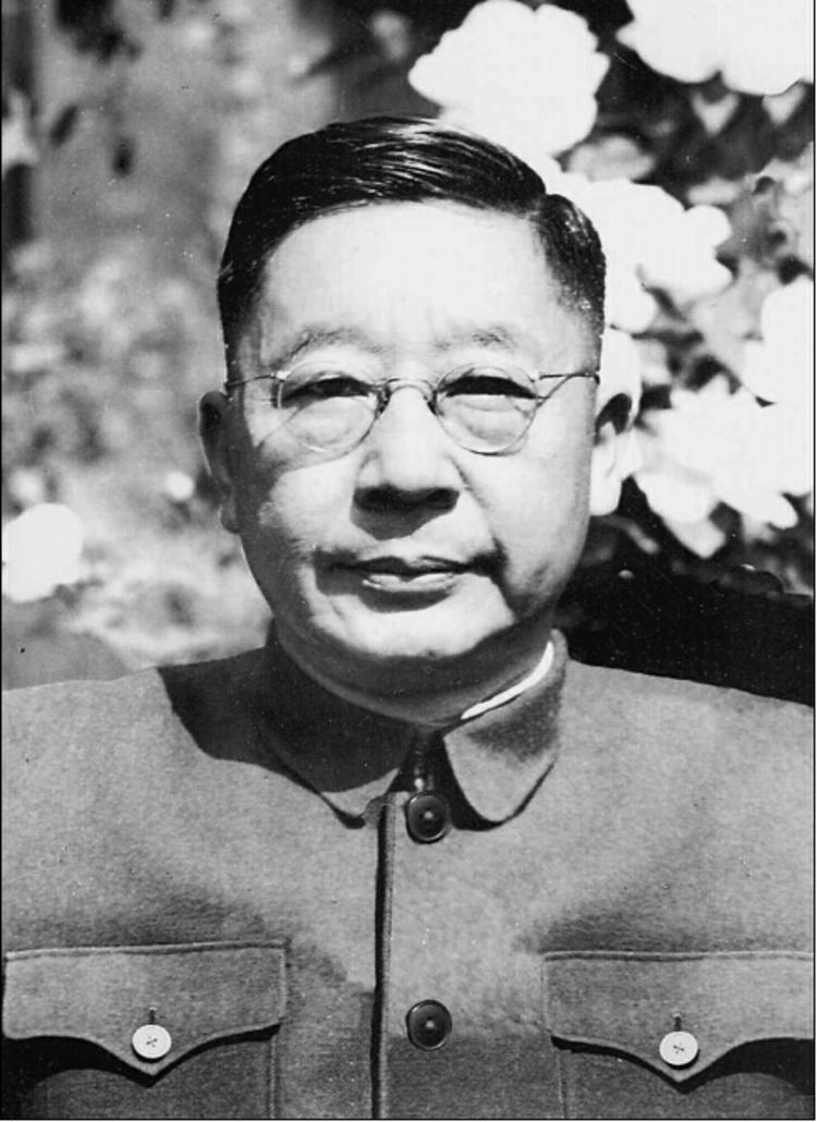 创刊号封面 《北京文艺》第一卷第一期 1950年9月10日出版