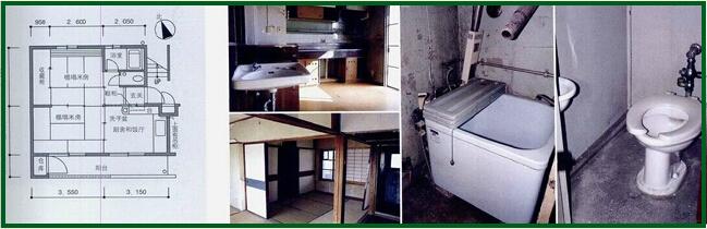 保障性住房的设计探讨