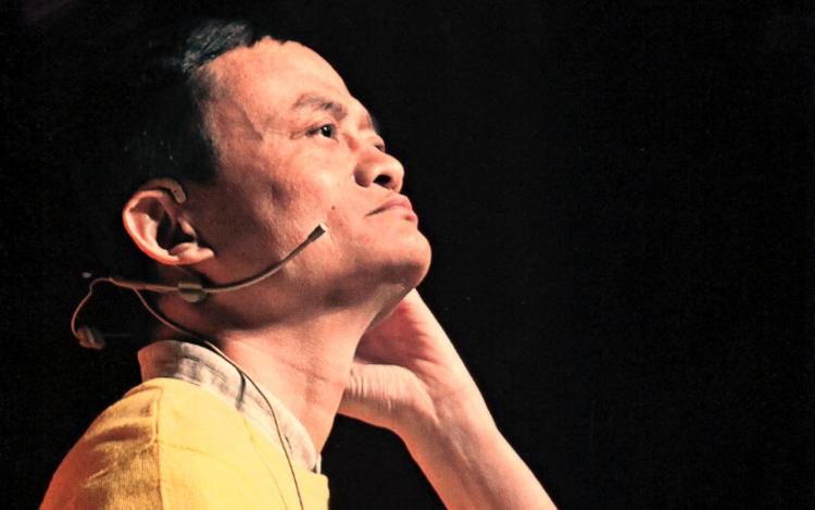 详解阿里巴巴IPO前后24小时、马云从退休到上市的16个月,以及87年之后的商业世界。