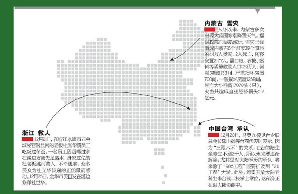 《环球财经》杂志是指向中国都市主流人群的大型财经类期刊,目前已成为中国最具影响力的财经类杂志之一