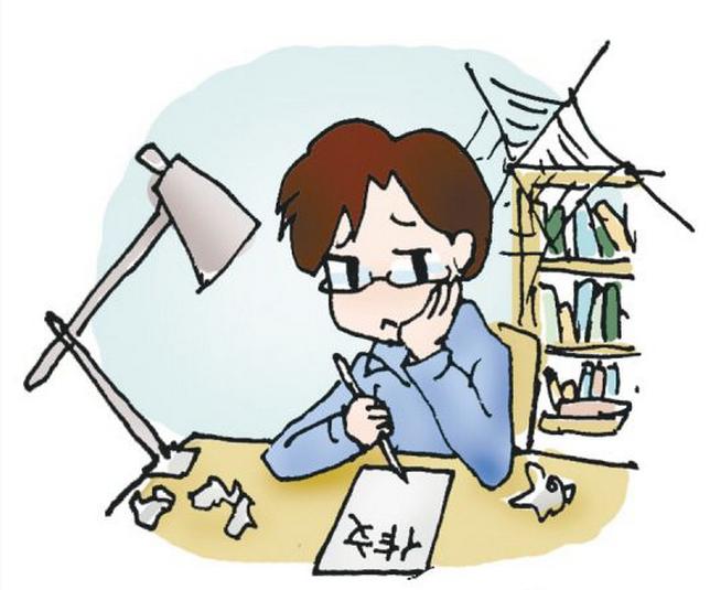 中学生作文写人写事_【老师原创】如何引导低年级孩子写作文-杂志铺vip俱乐部