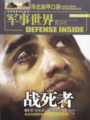 世界军事2009年2月刊