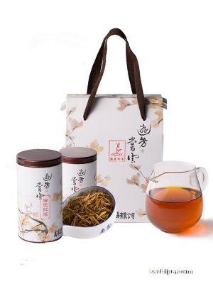 红茶系列-寐思红茶