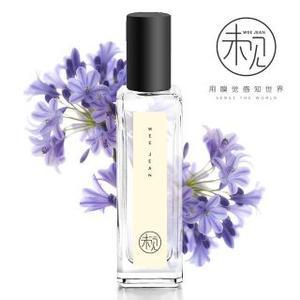 未见沙龙香水专属东方女性的15味回忆(30ml)~~~我离开~我记得~我想念~