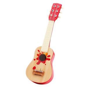 德国Classicworld六弦可弹奏儿童吉他