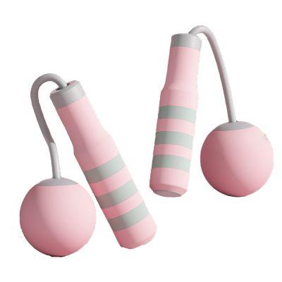 送熊猫筷子架 意林(1年共24期)