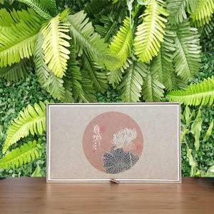 正山小种-新春礼盒装