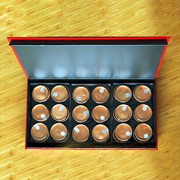 小罐红茶-新春礼盒装