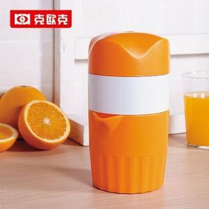 多功能手动榨汁器