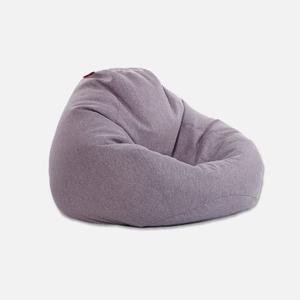 luckysac超大豆袋懒人沙发(超大款一套+脚凳)