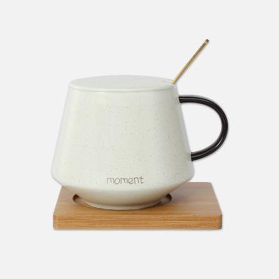 KB创意陶瓷杯