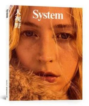 System(英文)(1年共2期)(杂志订阅)