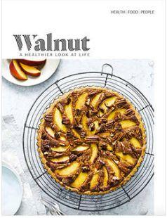 Walnut�英语��1年共2期��杂志订?#27169;?