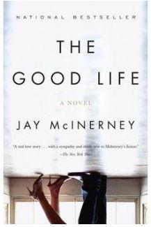 The Good Life(英文)(1年共6期)(杂志订阅)