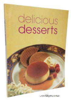 Delicious AUS(英文)(1年共12期)(杂志订阅)