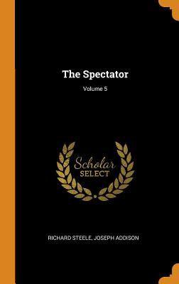 旁观者The Spectator(英文)(1年共52期)(杂志订阅)