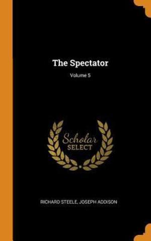 旁观者The Spectator�英文)�1年共52期��杂志订?#27169;?