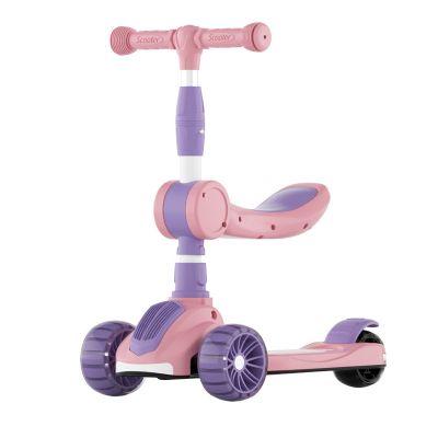 意林(1年共24期)+可愛卡通動物系列帆布包