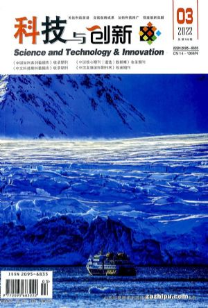 科技與創新(1年共24期)(雜志訂閱)