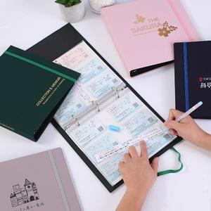 旅行家(1年共12期)+送旅行票据收纳纪念册